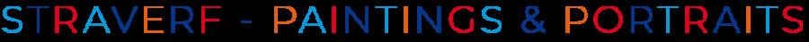 logo_kleur